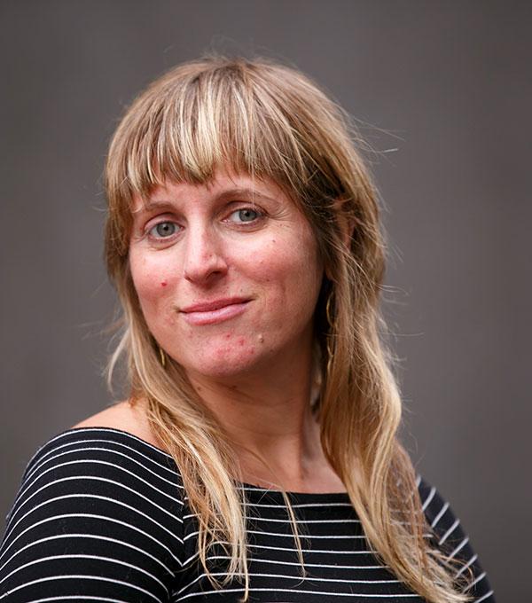 Sara Lerner