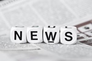 News Region 10