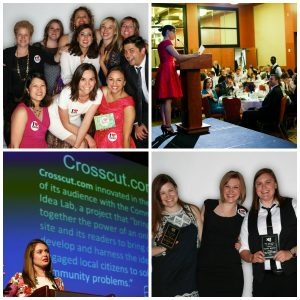SPJGALA2015_collage