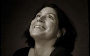 Meryl Schenker